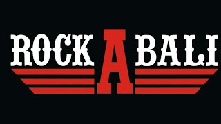 Sakau - Rock A Bali
