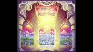 ozric tentacles technicians of the sacred 2015 full album