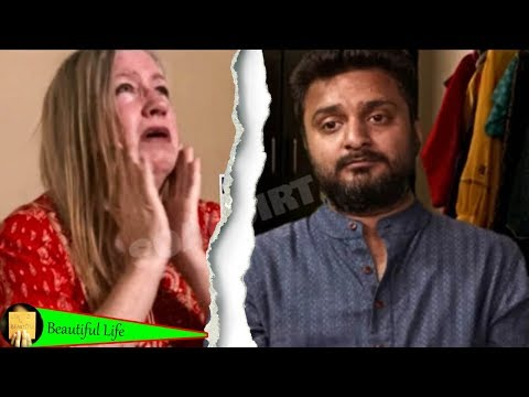 90 Day Fiance: After difficulties, Jenny and Sumit got back together from YouTube · Duration:  3 minutes 19 seconds