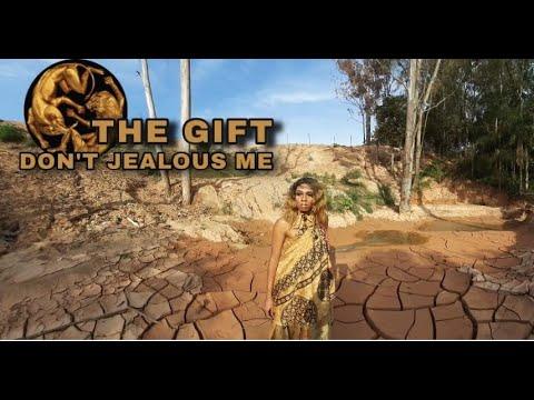 Download The Gift - Beyoncé - Don't Jealous Me (Cover Sashaa Kardashian)