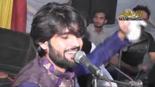 vuclip Zeeshan Khan Rokhri New Song 2017