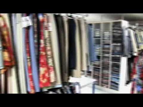 Styl'Mode - Vente en ligne vêtements et accessoires femme - homme