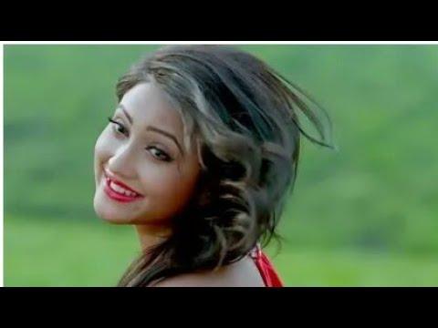 New Cute Love Story |Hamnava mere |Full Songs2018