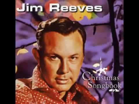 Christmas Songbook (Jim Reeves)