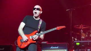 Experience Hendrix - If 6 Was 9 w/Joe Satriani 3-21-19