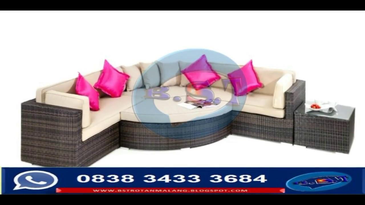 850 Koleksi Gambar Kursi Sofa Trenggalek HD Terbaik