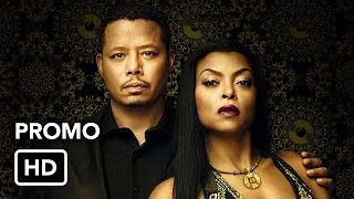 "Empire Season 3 ""Legacy"" Promo (HD)"