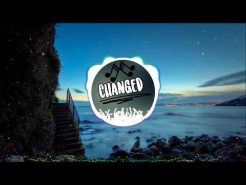 Lucian - Follow feat. Sleeper (Dulsae Remix) [Bass Boosted]