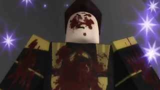ROBLOX: Knightfall Part 3 Finale [Silent Version] (Read Description)