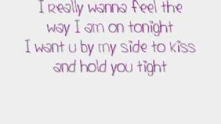Akcent - Delight With Lyrics