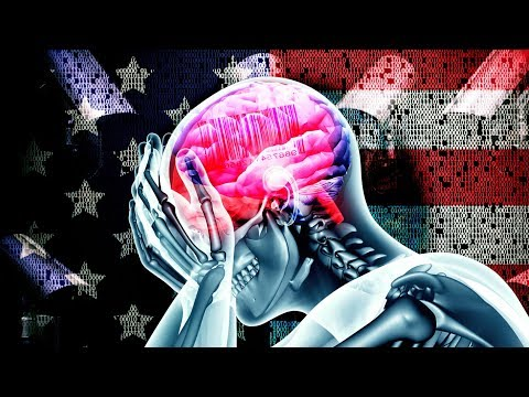 Scientific Breakthrough? US Intel Agency Funding Research Into Mind Reading Technology