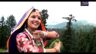 NEW HIMACHALI SONG|| AYA BARSALA || BY K.B.PRODUCTION 09817015618, 09857764144
