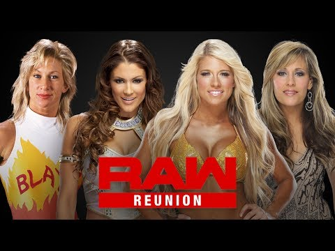 Top 10 Raw Moments Wwe Top 10 April 22 2019 Youtube