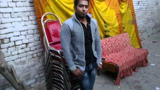 Aa ni kuriye ja ni kuriye song.By.Rana.Ali.....new song