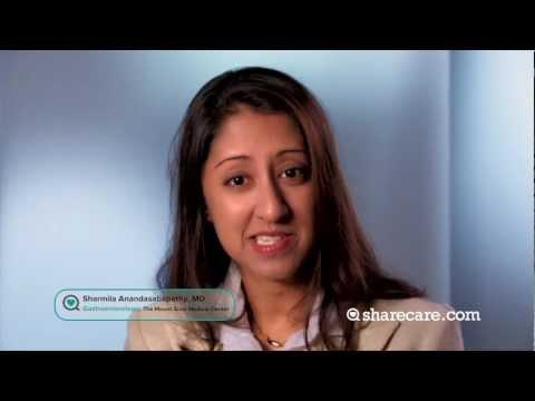 dr.-sharmila-anandasabapathy-on-curing-colon-cancer