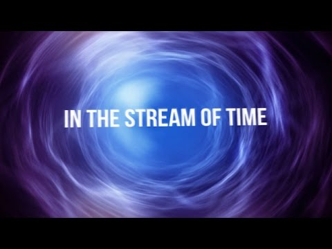 253 - Twisting the Ten Commandments / In the Stream of Time - Walter Veith