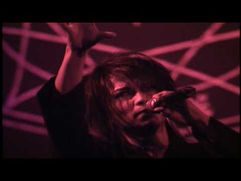 Moi dix Mois - The Prophet - Invite to Immorality Tour Full HD mp3