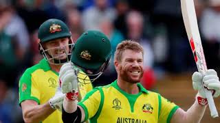 Download lagu Watch Live cricket streaming free MP3