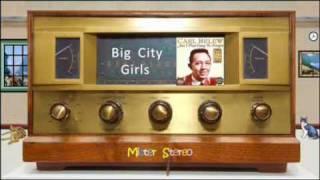 Play Big City Girls