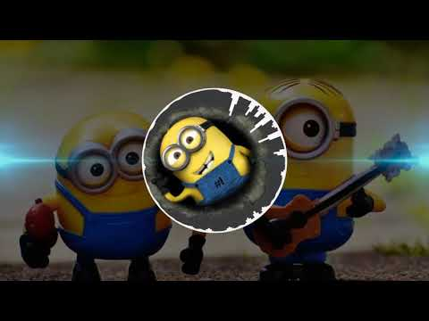#minions #ringtones Minions intro Funny Ringtone    Comedy Ringtones    BGM ADDA
