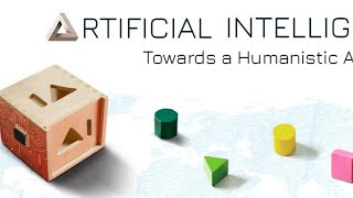 Youth Voices and the Future of Artificial Intelligence: Towards a Human-Centered Approach