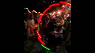 gatka lighting chakar by talwinder biri ......mp4