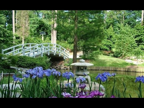 Top 13 Tourist Attractions in Durham - Travel North Carolina
