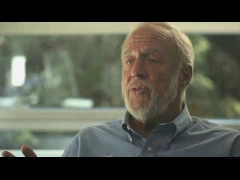 Dr Robert Plomin's take on Genetics and Education