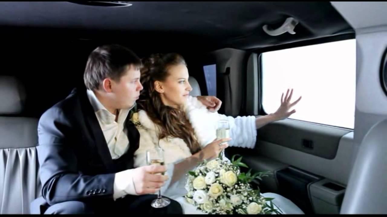 Свадьба дочери в.в. путина
