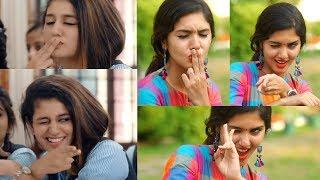 Adaar Love Priya Varrier Gun Kiss Live Gayathri Suresh & Talk About KVP.