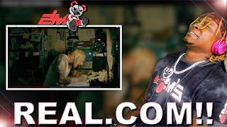 "Tom Macdonald - Dear Slim ""Official Video"" 2LM Reacts"