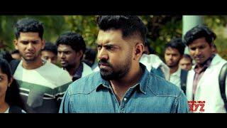 فيلم الاكشن الهندي ميخائيل - اقوى فيلم هندي رجل ينتقم لأجل عائلته - Mikhael 2020 HD