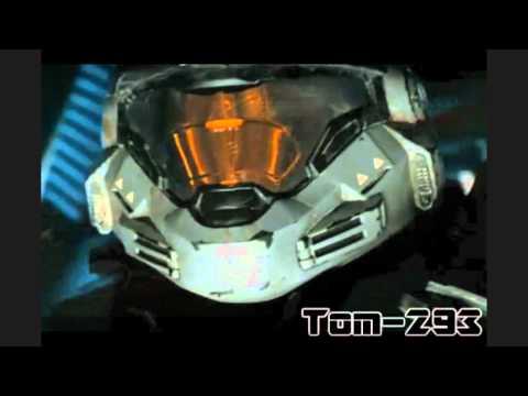 Biografia de Tom-293 (Halo World)