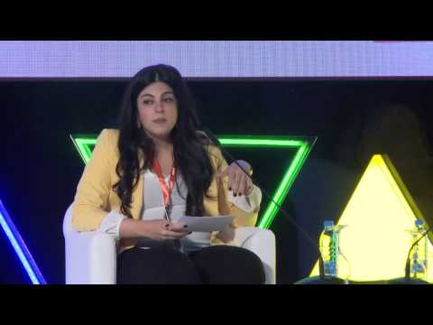 Tools for Metrics and Analytics - ArabNet Beirut 2017