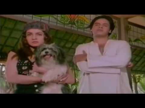 Bollywood hit movie Phir Teri Kahani Yaad Aayee Full Movie 1993 Pooja Bhatt, Rahul Roy Songs Removed
