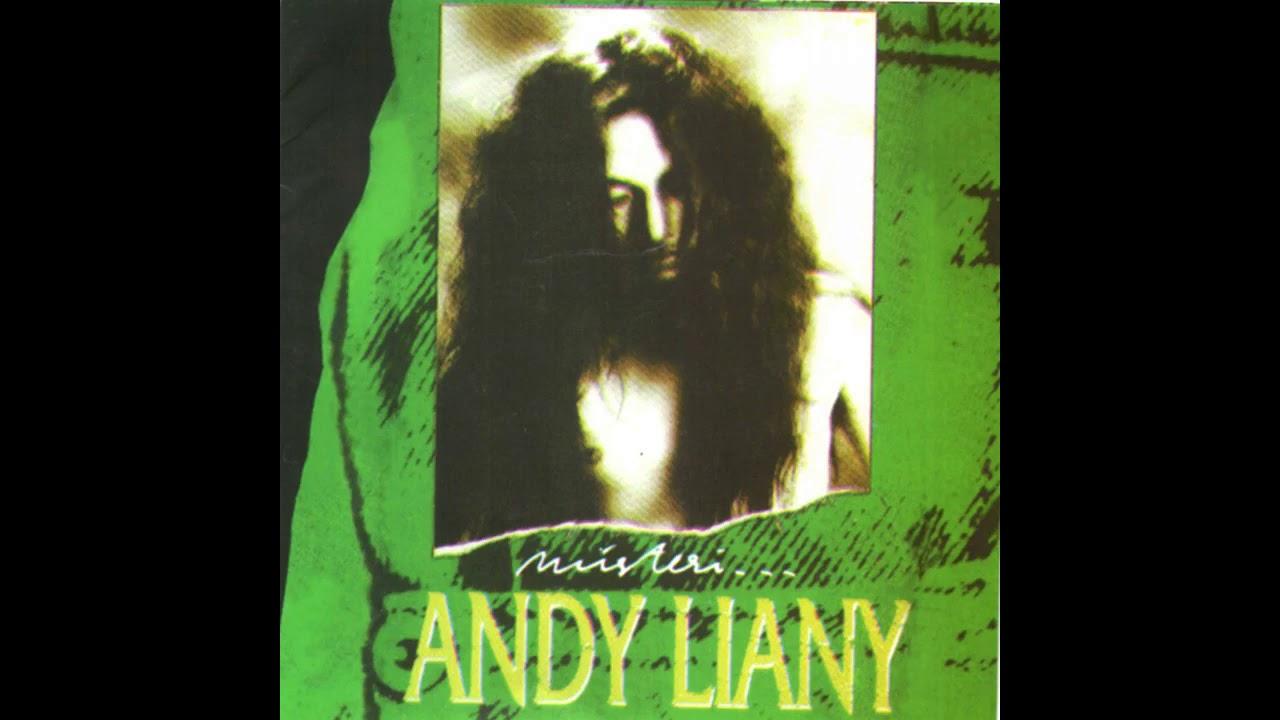 Kata Cinta Andy Liany Youtube