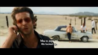 Урок 1 Фильмы для английского с русскими и английскими субтитрами