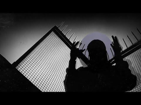 Download 3vs - Efficient (Music Video)