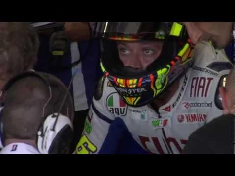 """FASTEST"" MotoGP Movie Trailer"