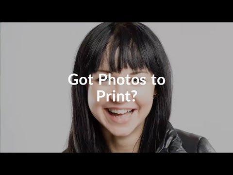 Printicular Print Photos 1