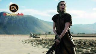 María Magdalena - Trailer español (HD)