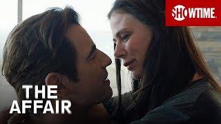 Next on Episode 4 | The Affair | Season 5