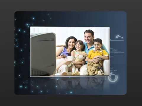 SITI Cable - SAF & PSF Promo Mumbai