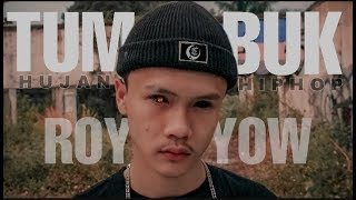 Download Royyow - Tumbuk (Official Music Video)