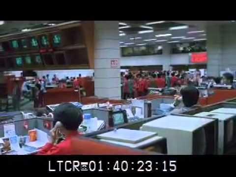 Singapore International Monetary Exchange (SIMEX)