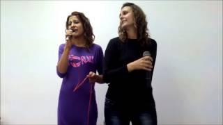 "Duo ""Perfect""- Bulgaria"