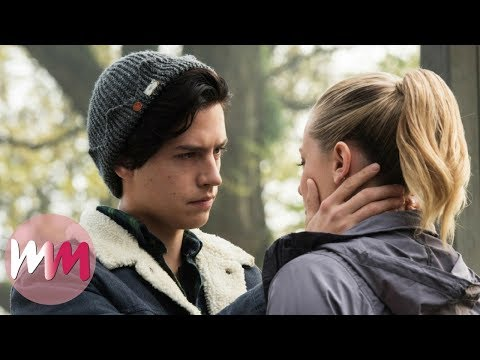 Download Youtube: Top 5 Things We NEED to See in Riverdale Season 2