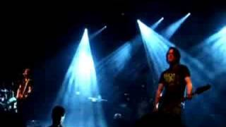 ASH - Twilight of the Innocents at London Astoria 06/09/08 (live)