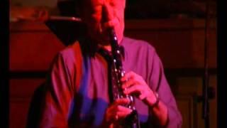 Havana Swing - Gypseattle (Patrick Saussois)