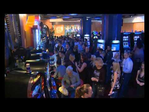 Casino Coloseum Belgrade - Kazino Coloseum Beograd 1